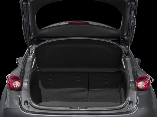 2018 Mazda Mazda3 Sport Sport 4dr Hatchback 6A