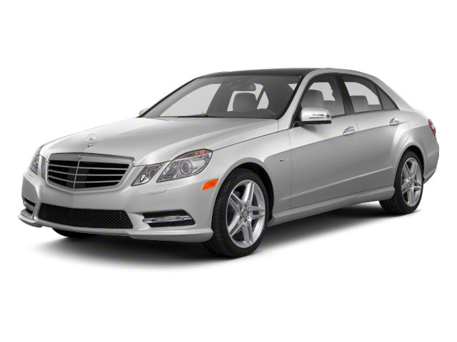 2011 Mercedes E-Class E350 Sport premium one package  18 5-spoke wheels  burl walnut wood trim