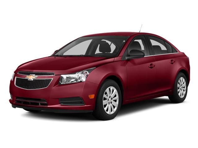 2014 Chevrolet Cruze 1LT 37502 miles VIN 1G1PC5SB4E7119663 Stock  1186550436 13991