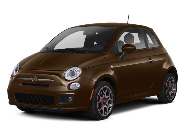 2012 FIAT 500 Pop this outstanding example of a 2012 fiat 500 pop is offered by autonation toyota c