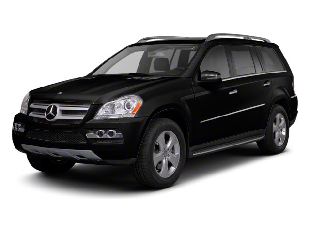 2012 Mercedes GL-Class GL450 22408 miles VIN 4JGBF7BE0CA800106 Stock  1132915393 49971