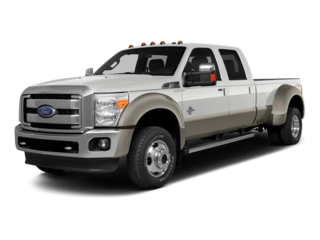 2015 Ford Super-Duty-F-450-DRW