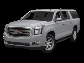 2015 GMC Yukon-XL
