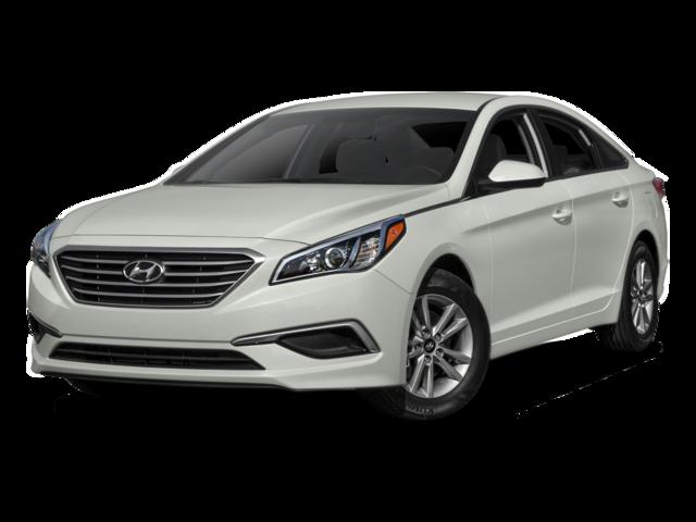 2016 Hyundai Sonata 4dr Sdn 2.4L Limited 4dr Car
