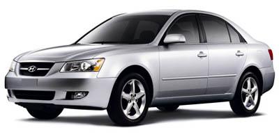 2008 Hyundai Sonata in Sioux Falls - 2 of 0