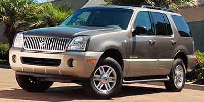 2002 Mercury Mountaineer  you can find this 2002 mercury mountaineer and many others like it at aut