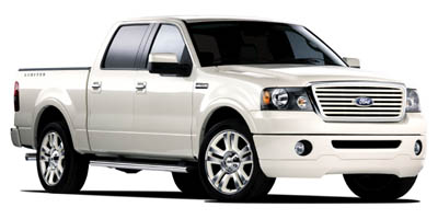 2008 Ford F-150 in Sioux Falls - 2 of 0