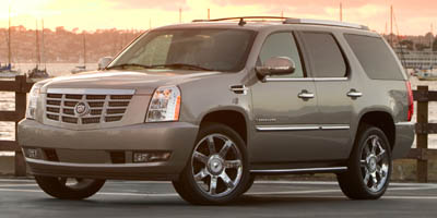 2008 Cadillac Escalade   available in Sioux City and Fargo