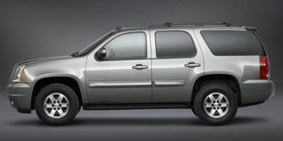 2010 GMC Yukon in Sioux Falls - 1 of 0