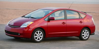 2008 Toyota Prius in Missoula - 2 of 0