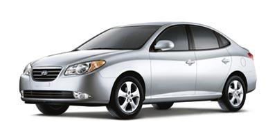 2008 Hyundai Elantra in Iowa City - 2 of 0