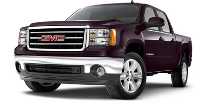 2008 GMC Sierra 1500 in Sioux Falls - 3 of 0