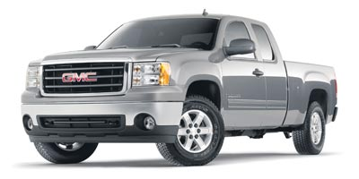 2008 GMC Sierra 1500 in Sioux Falls - 2 of 0