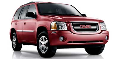 2008 GMC Envoy in Sioux Falls - 2 of 0