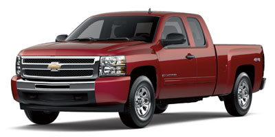 2009 Chevrolet Silverado 1500 LT available in Sioux Falls and Des Moines