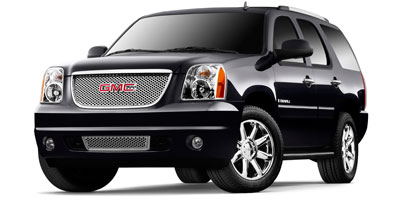 2009 GMC Yukon Denali in Sioux City - 1 of 0