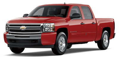 2009 Chevrolet Silverado 1500 LT available in Sioux Falls and Sioux City