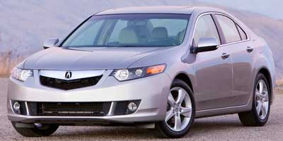 2009 Acura TSX Tech Pkg available in Sioux Falls and Rapid City