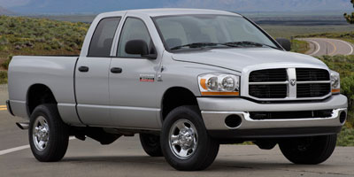 2009 Dodge Ram 3500 in Sioux Falls - 2 of 0