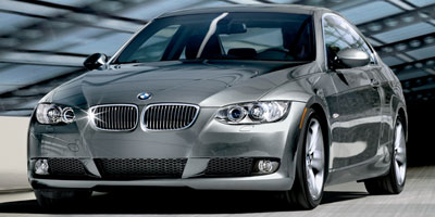 2009 BMW 3 Series 328i xDrive available in Iowa City and Rapid City