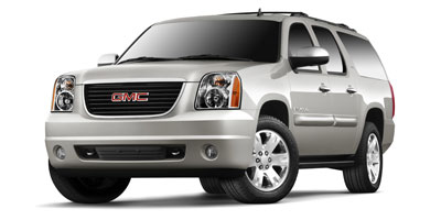 2012 GMC Yukon XL SLT available in Sioux Falls and Fargo