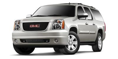 2011 GMC Yukon XL in Sioux City - 1 of 0