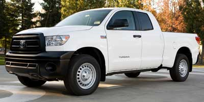 2010 Toyota Tundra 4WD Truck in Iowa City - 1 of 0