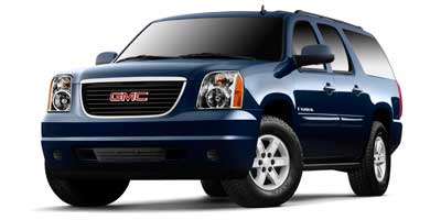 2010 GMC Yukon XL SLE available in Sioux Falls and Rapid City
