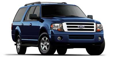 2010 Ford Expedition XLT available in Sioux Falls and Rapid City