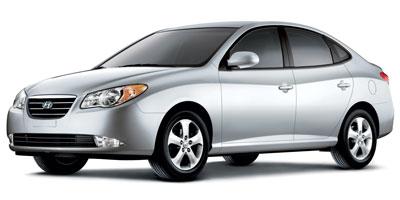 2010 Hyundai Elantra in Sioux Falls - 3 of 0