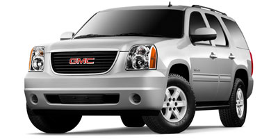 2010 GMC Yukon in Sioux Falls - 2 of 0