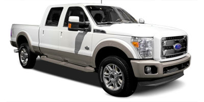 2012 Ford Super Duty F-350 SRW in Rapid City - 1 of 0