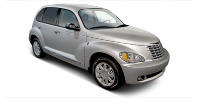 2010 Chrysler PT Cruiser Classic  Wgn available in Sioux Falls and Rapid City