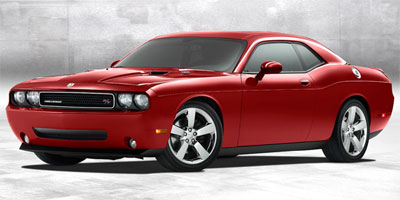 2010 Dodge Challenger R/T Classic available in Sioux City and Des Moines