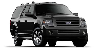 2012 Ford Expedition EL in Missoula - 1 of 0