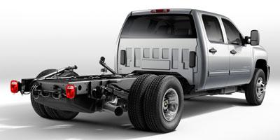 2013 Chevrolet Silverado 3500HD in Sioux Falls - 2 of 0