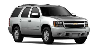 2011 Chevrolet Tahoe LT available in Des Moines and Sioux City