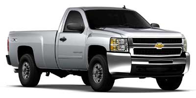 2011 Chevrolet Silverado 2500HD LT available in Iowa City and Des Moines