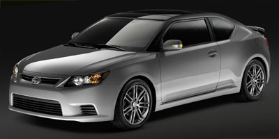 2013 Scion tC in Sioux Falls - 1 of 0
