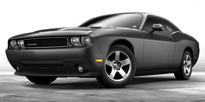 2013 Dodge Challenger in Sioux Falls - 1 of 0