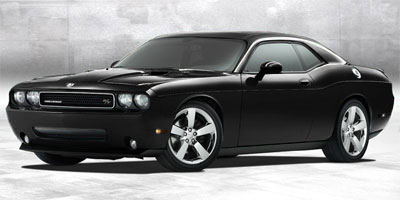 2011 Dodge Challenger in Rapid City - 1 of 0