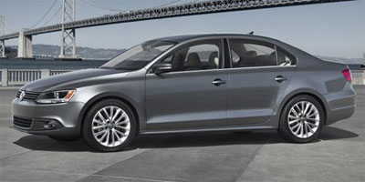 2012 Volkswagen Jetta Sedan in Des Moines - 1 of 0