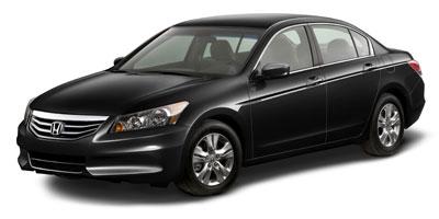 2011 Honda Accord Sdn in Watertown - 1 of 0