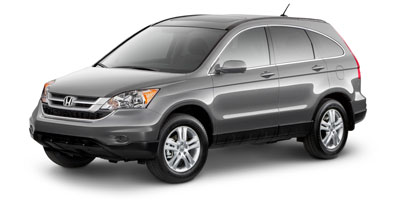 2011 Honda CR-V EX-L available in Iowa City and Cedar Rapids