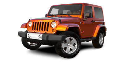 2013 Jeep Wrangler Sport available in Sioux City and Watertown