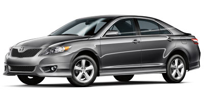 2011 Toyota Camry in Sioux Falls - 2 of 0