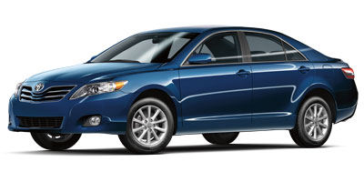 2011 Toyota Camry in Sioux Falls - 3 of 0