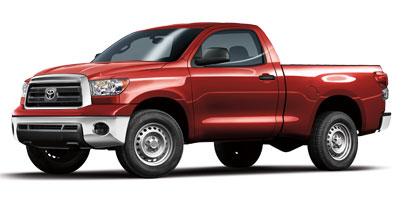 2012 Toyota Tundra 4WD Truck in Sioux Falls - 1 of 0
