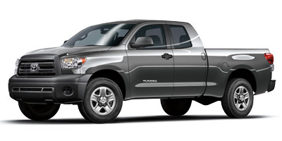 2011 Toyota Tundra 4WD Truck in Sioux Falls - 1 of 0