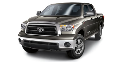 2011 Toyota Tundra 4WD Truck in Rapid City - 1 of 0